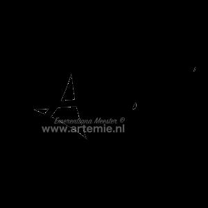 artemielogovierkant