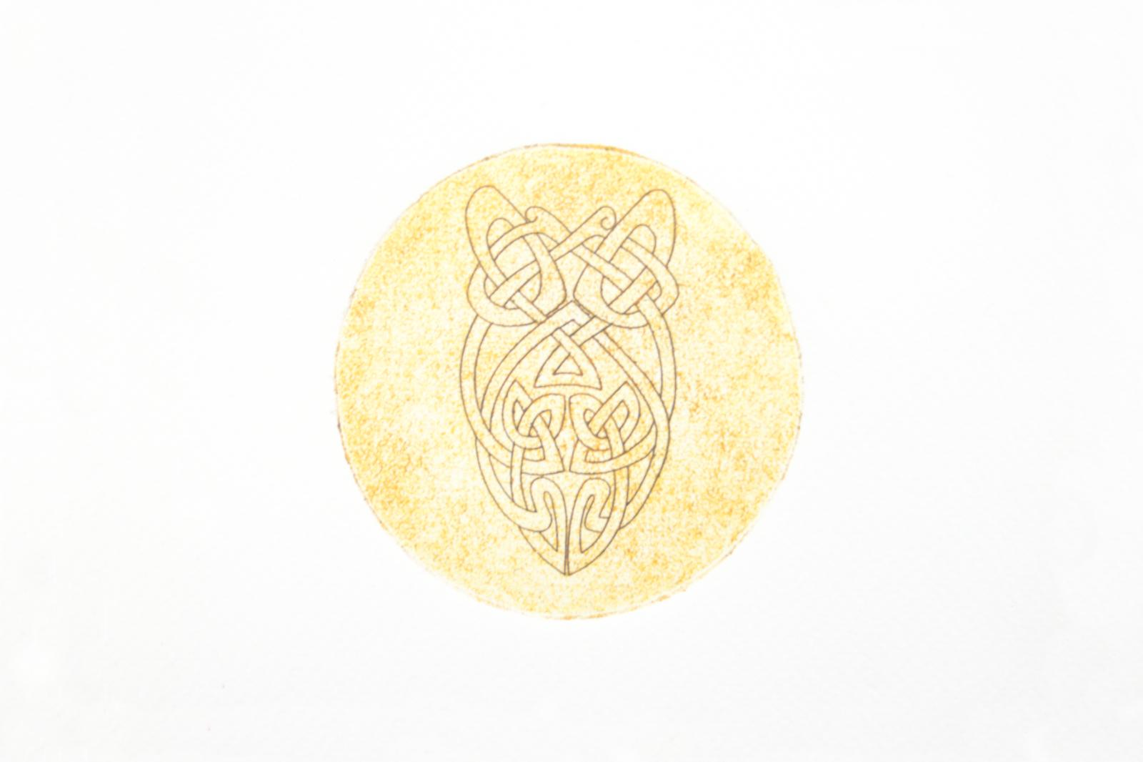 celticcircel