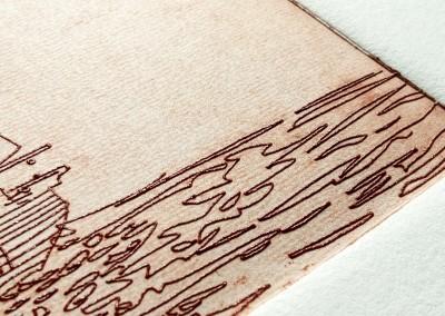 tres hombres artemie lino detail